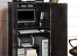 Ikea Computer Armoire Computer Armoire Ikea Furniture Unique Black Computer Armoire