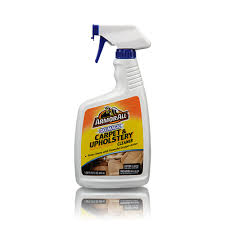 can i use carpet cleaner on upholstery carpet upholstery cleaner armor all