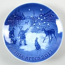 2013 annual ornaments and giftware at replacements ltd