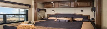 custom rv mattresses