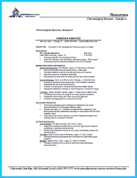 Part Time Job Objective Resume Ssas Developer Resume Free Resume Example And Writing Download