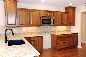 kitchen cabinets inserts cabinet door insert ideas fantastic leaded glass kitchen cabinet