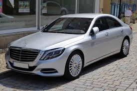 mercedes s class 2007 for sale 163 used mercedes s class for sale in dubai uae dubicars com