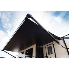 Patio Awning Spare Parts Solera Xl Patio Awnings Lippert Components Inc Rv Patio