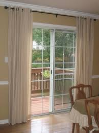 Typical Curtain Sizes by Standard Curtain Lengths Interior Design