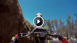 motocross freestyle tricks motocross action videos stunts mpora