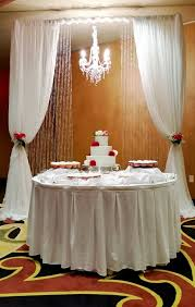 wedding event backdrop moments in time wedding event rentals event rentals laurel