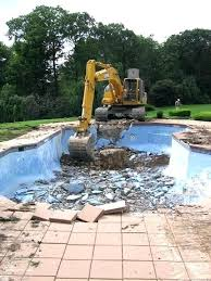 pool landscaping ideas swimming pool landscaping ideas tekino co