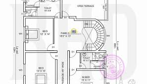 home designs and floor plans modern home designs floor plans home interior design ideas luxamcc
