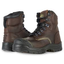 womens work boots canada catalog detail oliver 55 series steel toe work boot