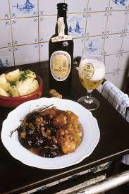 cuisine nord sud beautiful cuisine nord sud ideas iqdiplom com