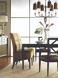 Hickory White Dining Room Furniture Www Sherrilldealers Com Photos Precedent Hickory White Case