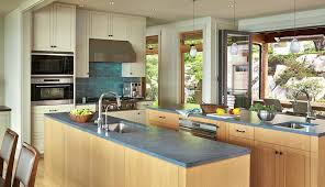 build wall oven cabinet single wall oven cabinet single wall oven cabinet wall oven cabinet