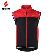windproof bike jacket online get cheap windproof bike vest aliexpress com alibaba group