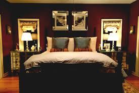 white girls bedroom furniture tan and purple home interior teen