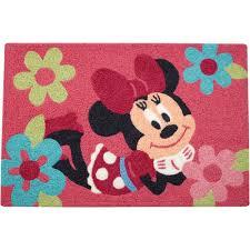 decorate of minnie mouse area rug for ikea area rugs blue area