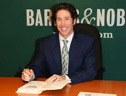 halloween city lakewood wa lakewood church pastor joel osteen by the numbers sfgate