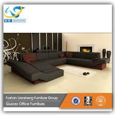 goodlife sofa goodlife sofa 31 with goodlife sofa bürostuhl