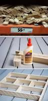 super cheap home decor best 25 diy room organization ideas on pinterest room