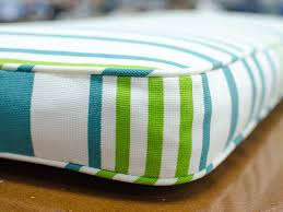 How To Sew Piping For Upholstery How To Join Piping Ends Sailrite