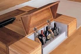 Home Bar Designs For Small Spaces Thraamcom - Home bar designs for small spaces