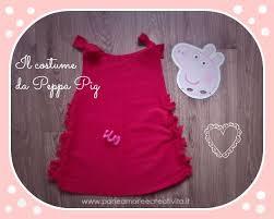 Toddler Pig Costume Halloween 27 Peppa Pig Costume Ideas Images Costume