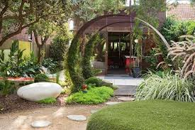 nice small garden design 15 best garden design ideas landscaping
