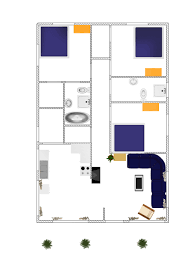 little house plans free free download small house plans luxamcc org