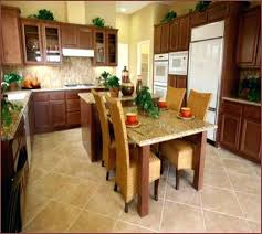 space for kitchen island small space kitchen island 18 best area rugs for kitchen design