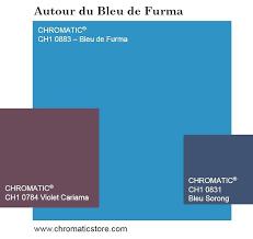 chambre bleu horizon bonne mine chambre bleu horizon id es de d coration couleur