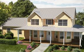 roof color profiles metal roofing georgia