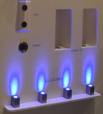 wireless light fixtures light fixtures