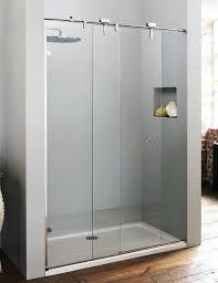 Large Shower Doors Shower Large Shower Tray Mat Shower Door Sweep