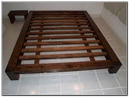 king size bed frame ideas beds home design ideas 5onexevp1d2570