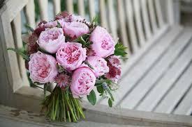 wedding flowers etc wedding flowers etc