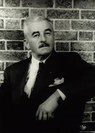 william faulkner wikipedia