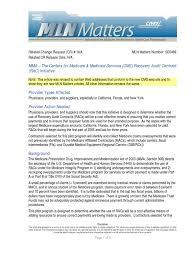 auditor sample resume medicare recovery audit contractor sample resume costume designer medicare recovery audit contractor sample resume kaiser permanente 1499965808 medicare recovery audit contractor sample resumehtml