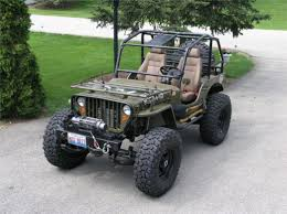 lifted jeep truck jeep willys pictures posters news and videos on your pursuit