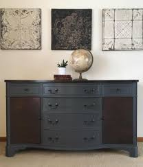 gray furniture paint furniture design ideas featuring gray general finishes design center