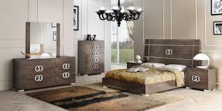 bedroom modern furniture stores modern queen bedroom sets