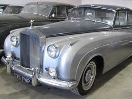 Rolls Royce Silver Cloud Interior For Sale Pre Owned Rolls Royce And Bentley Cars Offered By Moyer