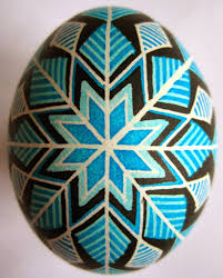 pysanky designs pysanky patterns and designs saving the world one egg at a time