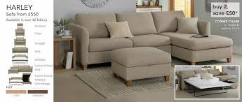 Next Sofa Bed Next Corner Sofa Bed Bonners Furniture