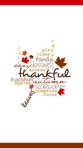 thanksgiving peanuts wallpaper 165 best thanksgiving images on pinterest happy thanksgiving