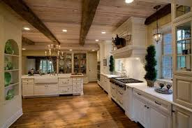 kitchen exposed beam design ideas u0026 pictures zillow digs zillow