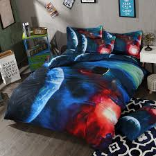 Sun And Moon Bedding Compare Prices On Sun Moon Bedding Online Shopping Buy Low Price