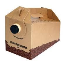 Box Coffee coffee box to go bundle dr insomniac s coffee tea