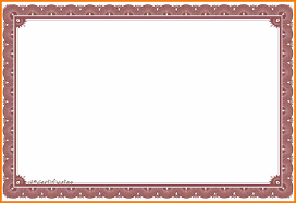 certificate frame 3 frame for certificate png retail resumes
