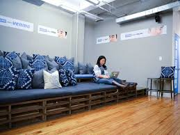 Home Design Companies by Homepolish Designs Offices For Startups Business Insider