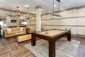 one bedroom apartments in alpharetta ga apartments for rent near alpharetta ga 30005